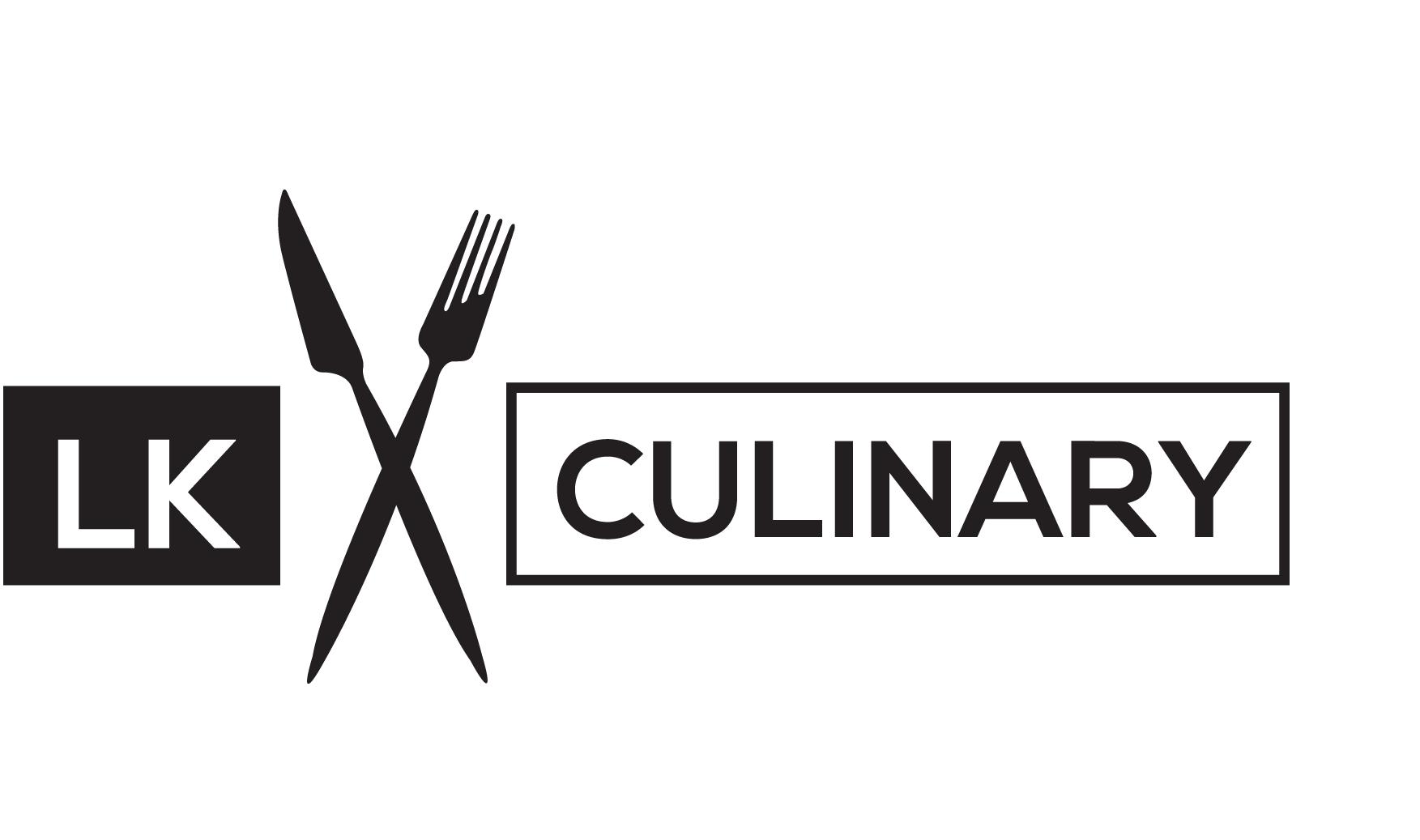 LK Culinary